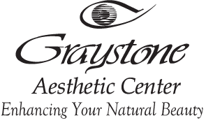 Graystone Aesthetic Center